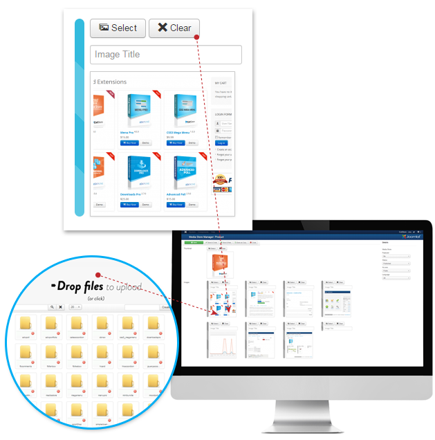 2-Super-easy-filesimages-management.png