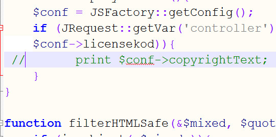 joomshopping-remove-copyright-step3
